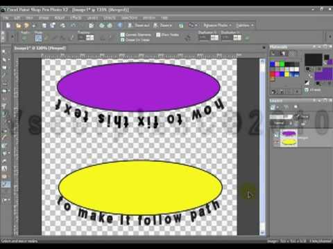 Paint Shop Pro File Converter Intensivemaniac